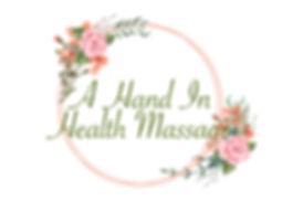 JM-Logo A HAND IN HEALTH Ff-01.jpg