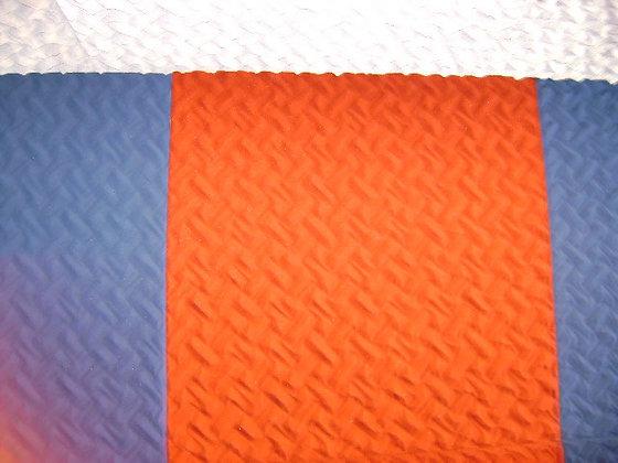 Espuma Antichama Wave Color