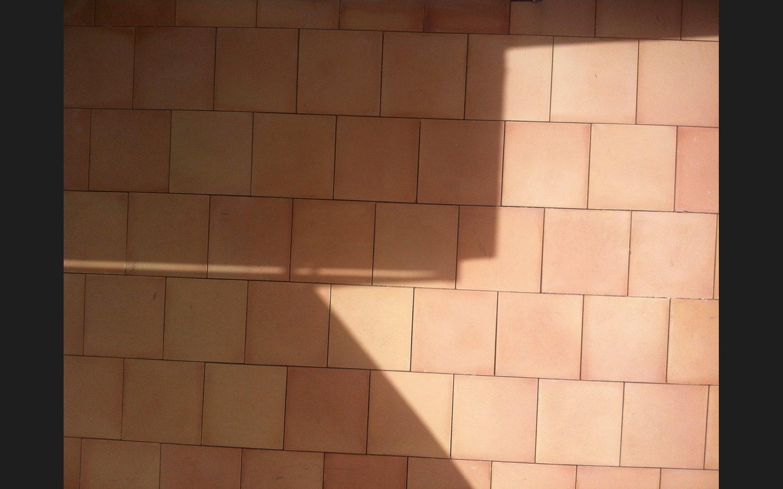 Fliesen Bodenbelag Mallorca