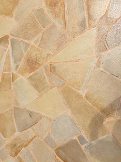 Bodenbelag Fliesen Dachdeckerei Mallorca