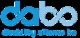 dabc logo_edited.png