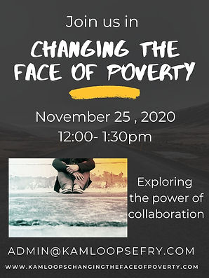 Changing the face of poverty poster.jpg
