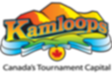 City of Kamloops Logo.png