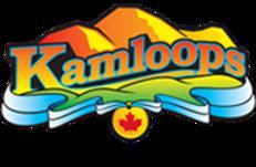 City of Kamloops Logo.png