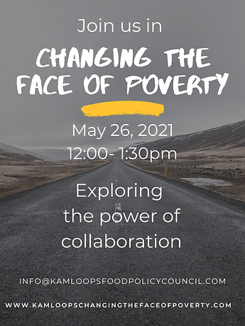 Changing the face of poverty poster (5).