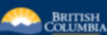 gov3_bc_logo.png
