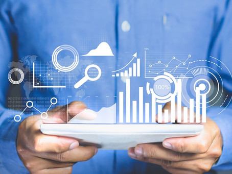 Selecting the best provider to boost your Digital Transformation