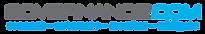 gov_website_logo.png