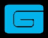 Gov-logo-symbol-large.png