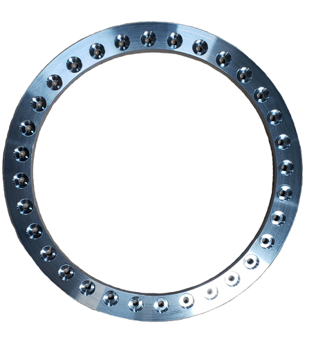 Beadlock Finished PNG.png