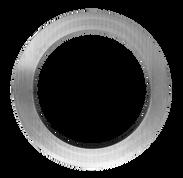 aluminum_hard_ring.png