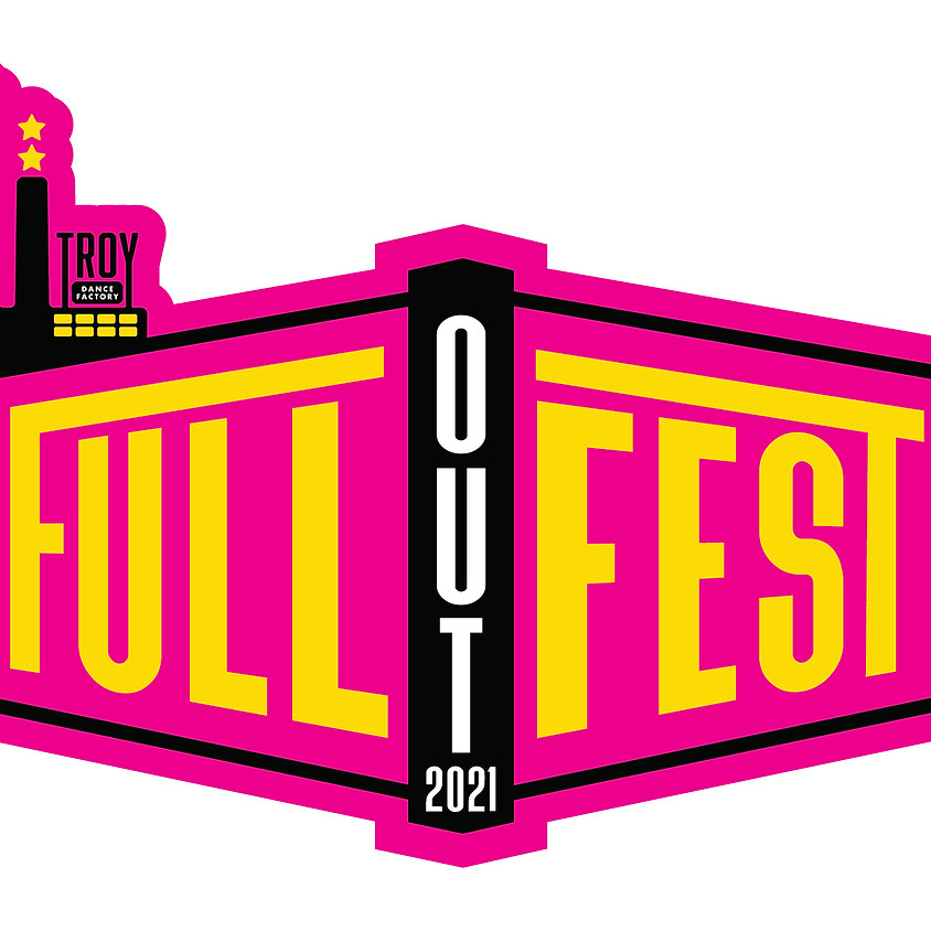 Full Out Fest