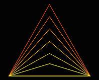 Logo for instagram on black.001.jpeg