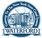 waterford logo.png