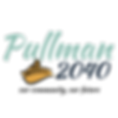 Pullman 2040 logo.png