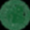 Logo_greenTransparent (002).png