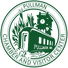 Logo_greenTransparent (002).png