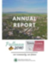 Pullman 2040 Report- Winter 2020.png