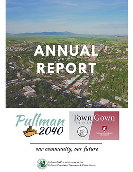 Pullman 2040 Report- Winter 2020.png