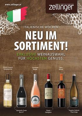 Salesblatt_Weine_italienische Wochen.jpg