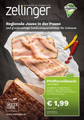 myMetzger_September-Aktion_Zellinger.jpg