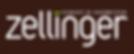 Zellinger_Logo rund.png