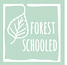 forest schooled.PNG
