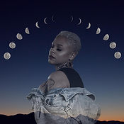 Meghan IG Moons.jpg