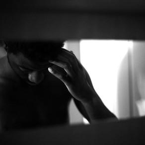 Survivor's Guilt and COVID-19
