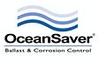 OceanSavr logo.png
