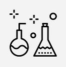Screenshot_2020-09-06 The Noun Project.p