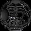 137-1374211_death-star-prototype-by-dari