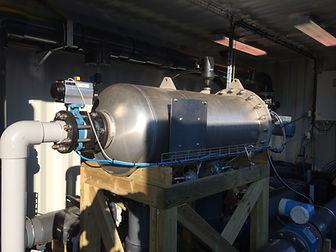 prototype filtertestingIMG_0846.JPG
