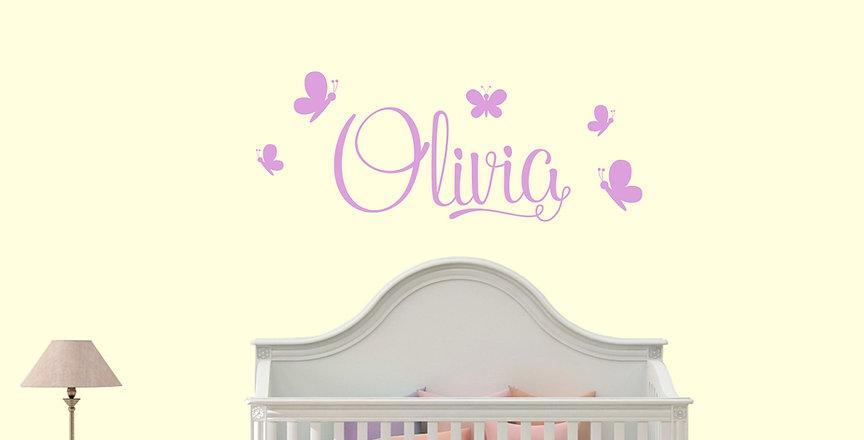 Olivia_edited.jpg