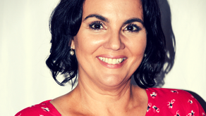 Danay Escanaverino is in The GRIND Entrepreneur Network Spotlight!
