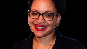 Nicole Walker Is In the GRIND Entrepreneur Network Spotlight