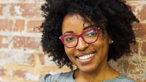 Christen Elisabeth is in The GRIND Entrepreneur Spotlight
