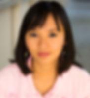 Nhu headshot.jpg