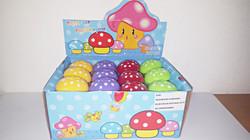 0709 _R5 each box 24 R120