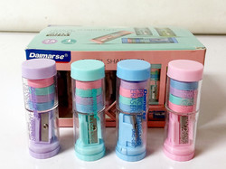 DMS-089 R5 EACH BOX24 R120