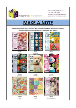 make_a_Note_000