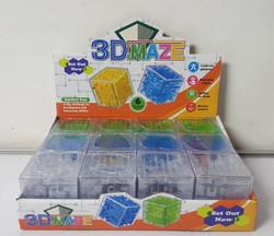 2778-2 R20 EACH BOX 12 R240
