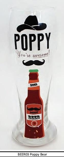 Beer03 - R35.00