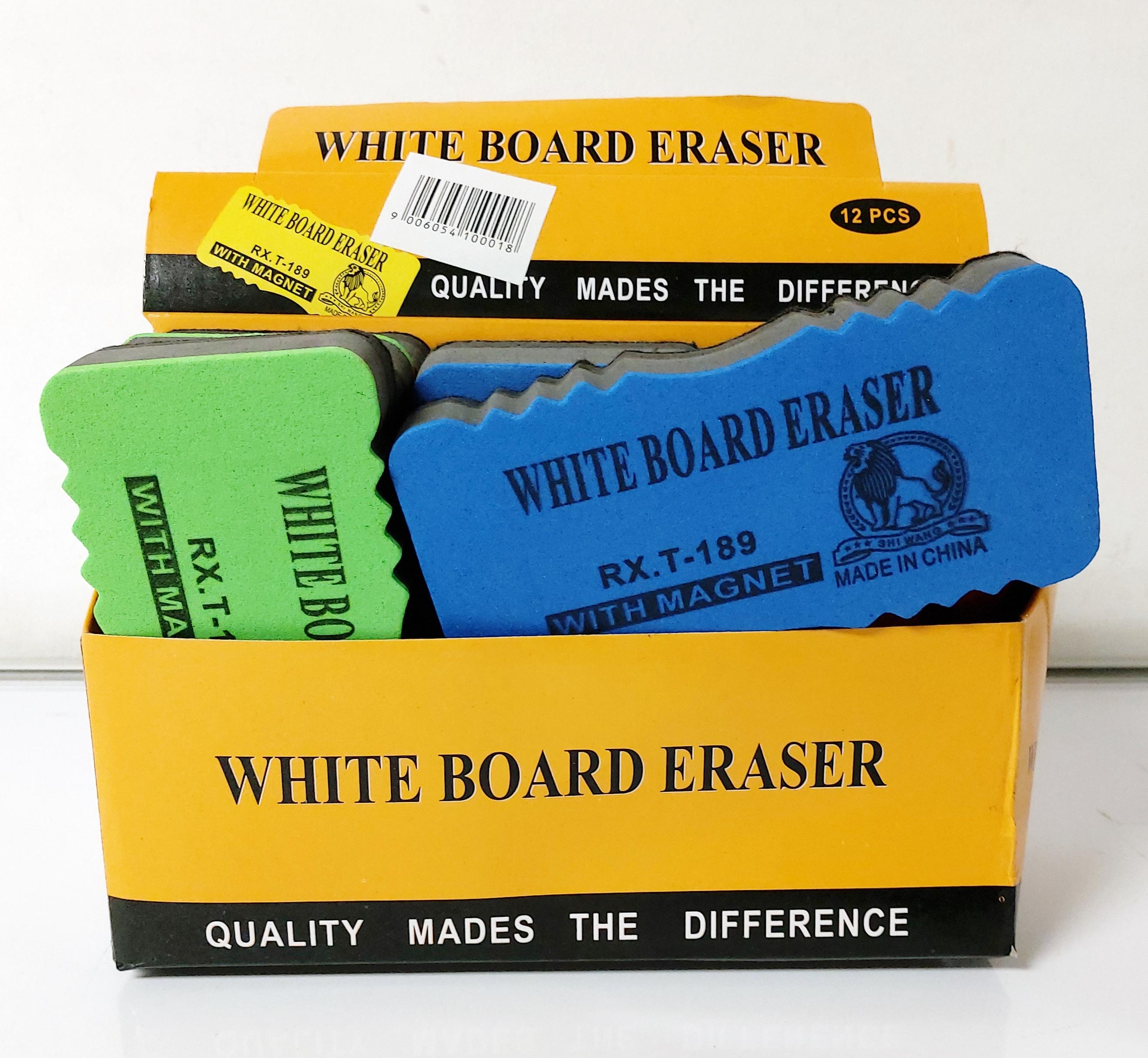 189 R5 EACH R60 A BOX
