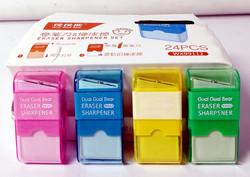 99112  R7.5 EACH BOX OF 24 R180