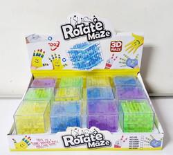 2778-1 R12.50 EACH BOX 12 R150