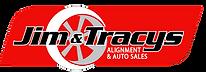 JT-Logo.png