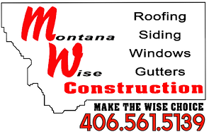 new_MW_Logo-removebg-preview.png
