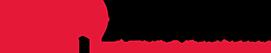 ITP_Service_Logo_horiz.png