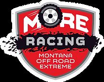 MORE_Racing_Logo_RGB.png
